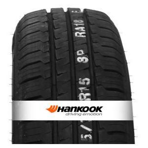 Hankook Vantra LT RA18 215/65 R16C 109/107T 8PR, M+S
