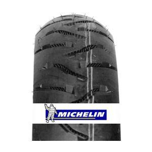 Michelin Anakee 3 90/90-21 54V TL/TT, Prednja