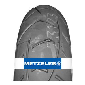 Metzeler Tourance Next 150/70 R17 69V Zadnja