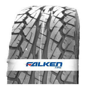 Falken Wildpeak AT01 235/70 R16 106T stock last, M+S