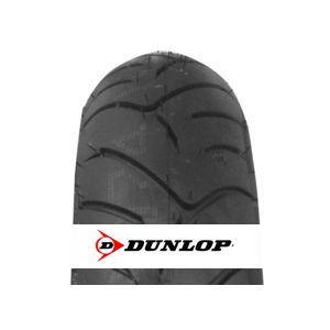 Dunlop Scootsmart 120/70-12 58P Prednja/Zadnja