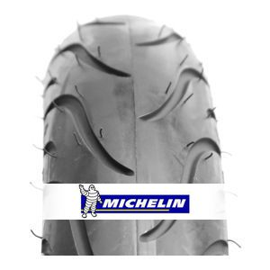Guma Michelin Pilot Street Radial