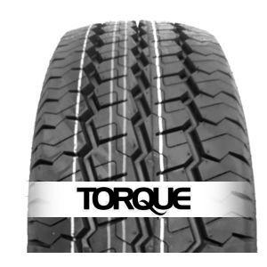 Torque TQ05 165R13C 94/92R 8PR