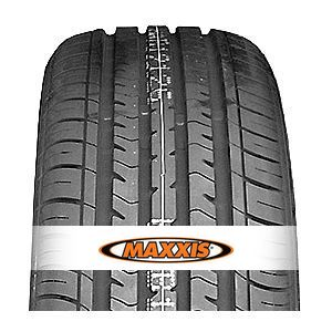 Maxxis Victra MA-510 165/65 R14 83H XL