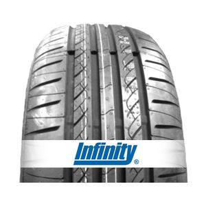 Infinity Ecosis 215/60 R16 99H XL