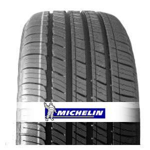 Michelin Primacy MXM4 225/45 R17 90V FP, ZP, Run Flat