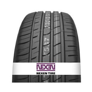 Nexen N'Fera RU1 255/65 R17 114H XL