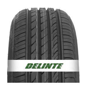 Delinte DH2 225/45 ZR18 95W XL