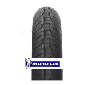 Michelin Pilot Road 4 120/70 ZR17 58W Prednja