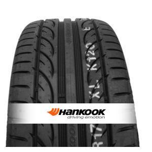 Hankook Ventus V12 EVO2 K120 225/50 ZR17 98Y XL, FR