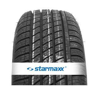 Guma Starmaxx Incurro A/S ST430