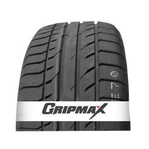 Gripmax Stature H/T 235/55 R17 103W XL