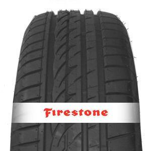 Guma Firestone Destination HP