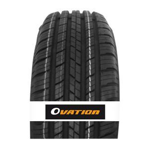 Ovation Ecovision VI-286 H/T 255/70 R16 111T