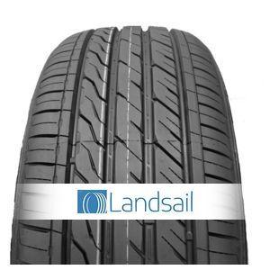 Landsail LS588 UHP 245/40 ZR19 98W XL