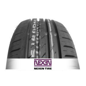 Nexen N'Blue HD Plus 165/65 R14 79H