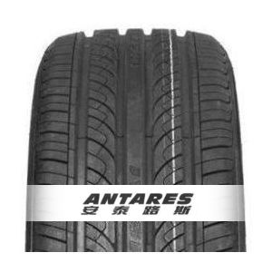 Antares Ingens A1 245/40 R19 98W XL