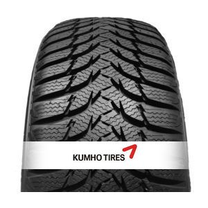 Guma Kumho WinterCraft WP51