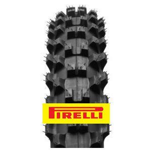 Pirelli Scorpion MX Extra X 80/100-21 51M TT, NHS, Prednja, MST