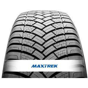 Maxtrek Relamax 4S 205/55 R16 91V 3PMSF
