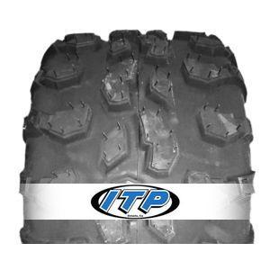 ITP Bajacross Sport 29X9-14 96D 6PR, NO E-mark