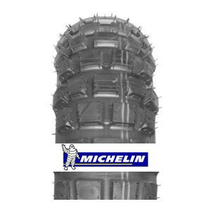 Michelin Anakee Wild 90/90-21 54R TT, M+S, TL/TT, Prednja