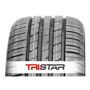 Tristar Sportpower SUV 225/65 R17 102H