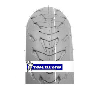 Michelin Road 5 120/70 ZR17 58W Prednja