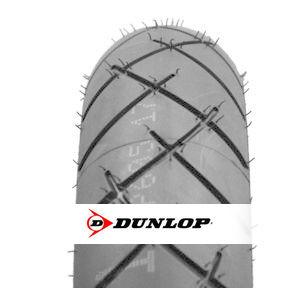 Dunlop TrailSmart MAX 90/90-21 54V TL/TT, Prednja
