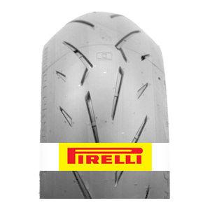 Guma Pirelli Diablo Rosso Corsa II