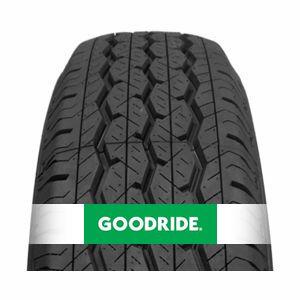 Goodride H188 165R13C 91/89S 6PR