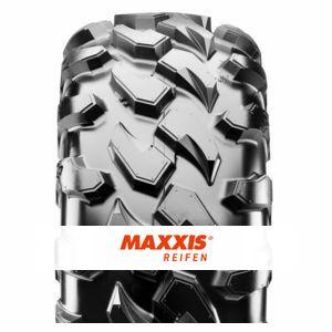 Guma Maxxis MU-9C Coronado