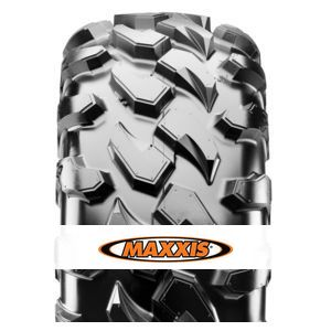 Maxxis MU-9C Coronado 27X9 R14 74M/F 8PR, TT