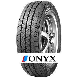 Onyx NY-AS 687 195/60 R16C 99/97T 6PR, 3PMSF