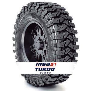 Guma Insa Turbo K2