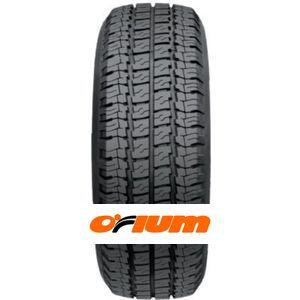 Orium 101 195/60 R16C 99/97H