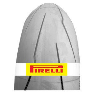 Pirelli Diablo Supercorsa SC V3 160/60 ZR17 69W SC2, Zadnja