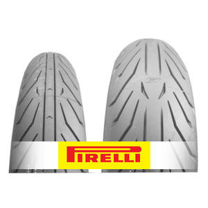 Pirelli Angel GT2 120/70 ZR17 58W Prednja