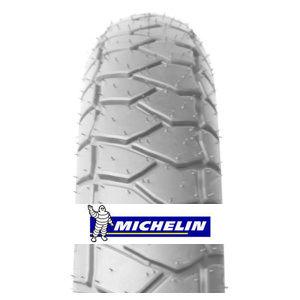 Michelin Anakee Adventure 110/80 R19 59V TL/TT, Prednja