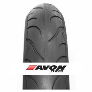 Avon Cobra Chrome 150/80 R16 71V Prednja