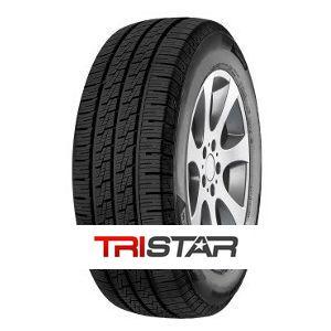 Tristar All Season Van Power 195/60 R16C 99/97H 6PR, 3PMSF