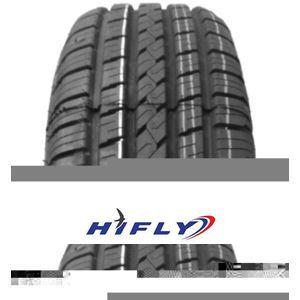 Hifly HT601 SUV 215/60 R17 96H