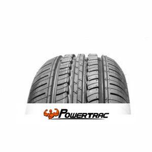 Powertrac CityTour 165/65 R14 79H