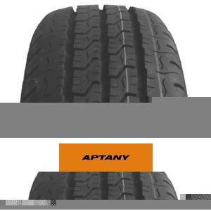 Aptany RL023 195/60 R16C 99/97H 6PR