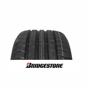 Bridgestone Turanza T005 205/55 R16 94W XL, Run Flat