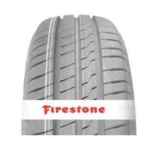 Firestone Roadhawk 195/65 R15 91H