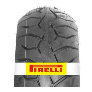 Pirelli Diablo Rosso Scooter 120/70-15 56S Prednja