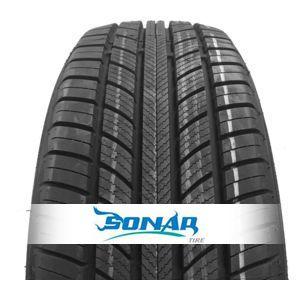 Sonar SA-700 215/65 R15 100H XL