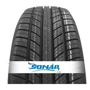 Sonar SA-700 205/70 R15 96H