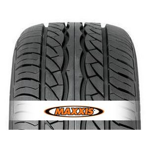 Maxxis MA-P3 225/75 R15 102S WSW